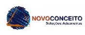 Novo Conceito -  Consultoria, Assessoria, Despachos e Auditoria Aduaneira.