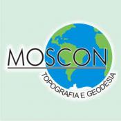 Moscon Topografia