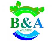 B&a - Topografia e Meio Ambiente