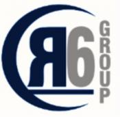 R6 Group