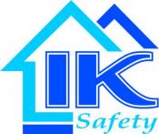 Grupo IK Safety Solution