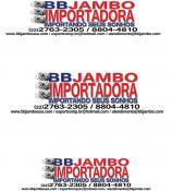 BBJAMBO IMPTADA