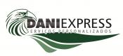 Daniexpress