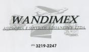 Wandimex