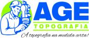 AGE TOPOGRAFIA
