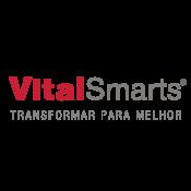 Vitalsmarts Brasil