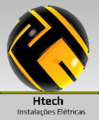 Htech Instalações Eletricas