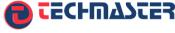 Techmaster Infraestrutura de TI