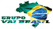Grupo Vai Brasil