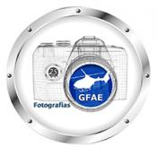 GFAE Fotos Aéreas