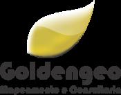 Goldengeo Mapeamento e Consultoria