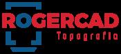 ROGERCAD TOPOGRAFIA & GEORREFERENCIAMENTO