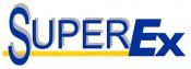 SuperEx Logistica