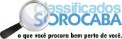 Anúncios Classificados Para Sorocaba e Região