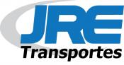 JRE Transportes