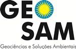 Geosam Documentos e Serviços Ltda