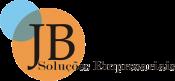 JB Soluções Empresariais