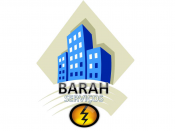 BARAH SERVIÇOS