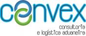 Convex Consultoria Aduaeira e Logística