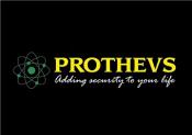 Protheus Ind Com Equip de Segurança Ltda