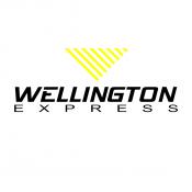 WELLINGTON EXPRESS TRANSPORTES