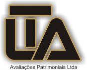 Lta Avaliações Patrimoniais Ltda