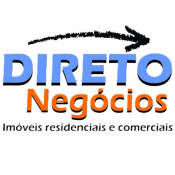 Imobiliária Direto negócios