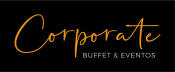 Corporate Buffet & Eventos