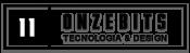 Onzebits Tecnologia & Design