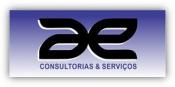 AE Consultorias & Serviços