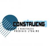 construeng reformas e manutenção prediais ltda