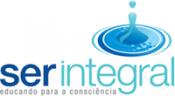 Ser Integral Consultoria em Recursos Humanos