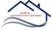 MARÇAL CONSTRUÇÕES E REFORMAS