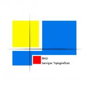BAS serviços topograficos