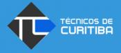 Técnicos de Curitiba