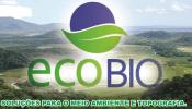 Ecobio Consultoria
