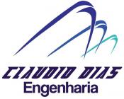 Claudio Dias Engenharia Elétrica - Projetos e Laudos