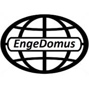 EngeDomus