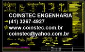 Instalação Elétrica em Curitiba