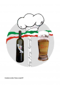 SPECIALITY FOOD OF ITALY