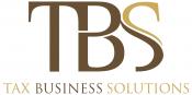 Tbs Consultoria - Consultoria Tributária
