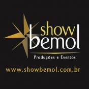 Show Bemol Produções e Eventos