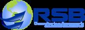 RSB Assessoria e Consultoria em Comércio Exterior