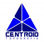 Centroid Topografia