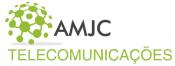 AMJC TELECOMUNICAÇÕES - MEI