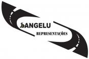 Sangelu Representação