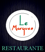 Le Marques Restaurante