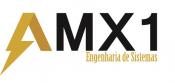 AMX1 - Engenharia de Sistemas