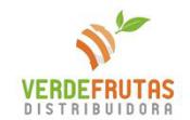 Distribuidora VerdeFrutas Ltda