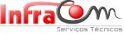 Infracom Serviços Técnicos